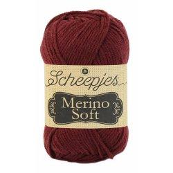 Merino Soft Scheepjes Kleur 622