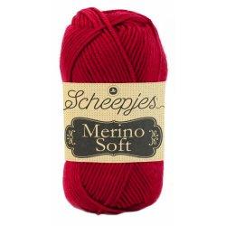 Merino Soft Scheepjes Kleur 623