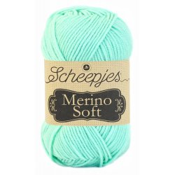 Merino Soft Scheepjes Kleur 628