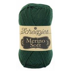 Merino Soft Scheepjes Kleur 631