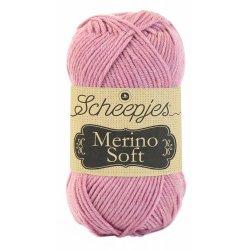 Merino Soft Scheepjes Kleur 634