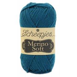 Merino Soft Scheepjes Kleur 643