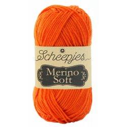 Merino Soft Scheepjes Kleur 645