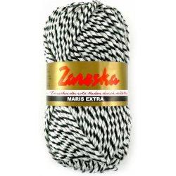 Zareska Maris Extra Sokkenwol Scheepjes kleur 2