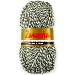 Zareska Maris Extra Sokkenwol Scheepjes kleur 4