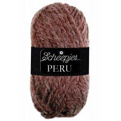 Peru Scheepjeswol Kleur 40