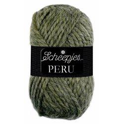 Peru Scheepjeswol Kleur 50