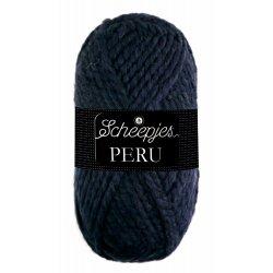 Peru Scheepjeswol Kleur 90