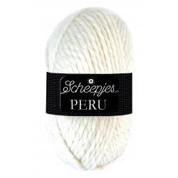 Peru Scheepjeswol Kleur 110