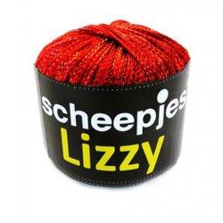 Lizzy Scheepjeswol Kleur 4