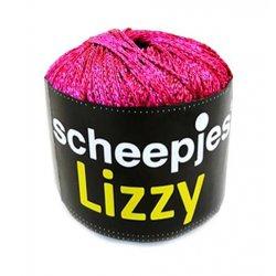 Lizzy Scheepjeswol Kleur 5