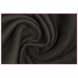 Polar Fleece Antipilling 110704 0014