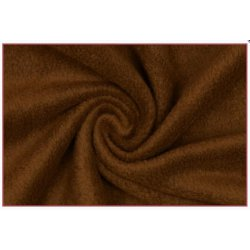 Polar Fleece Antipilling 110704 3007