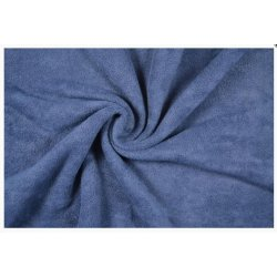 Polar Fleece Antipilling 110704 3028