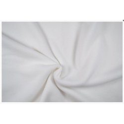 Polar Fleece Antipilling 110704 5003
