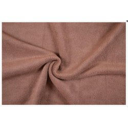 Polar Fleece Antipilling 110704 5016
