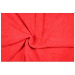 Polar Fleece Antipilling 110704 5019
