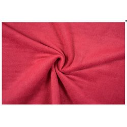 Polar Fleece Antipilling 110704 5020