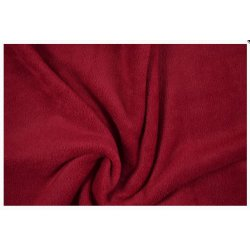 Polar Fleece Antipilling 110704 5021