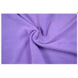 Polar Fleece Antipilling 110704 5025