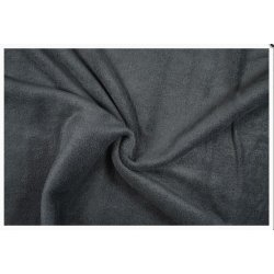 Polar Fleece Antipilling 110704 5026