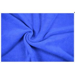 Polar Fleece Antipilling 110704 5027