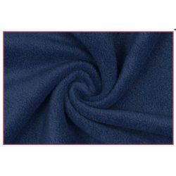 Polar Fleece Antipilling 110704 5028