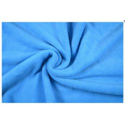 Polar Fleece Antipilling 110704 5030