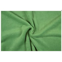 Polar Fleece Antipilling 110704 5032