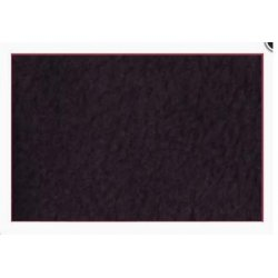 Polar Fleece Antipilling 110704 5420