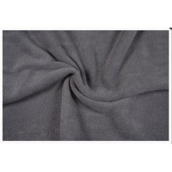 Polar Fleece Antipilling 110704 6002