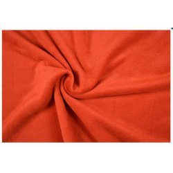 Polar Fleece Antipilling 110704 7009