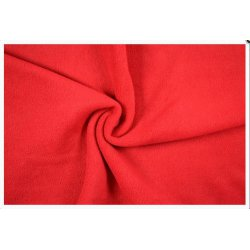 Polar Fleece Antipilling 110704 7019