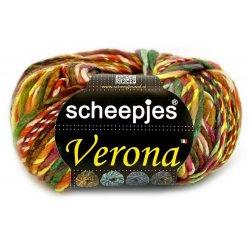 Verona Scheepjeswol Kleur 2
