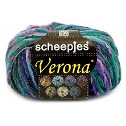Verona Scheepjeswol Kleur 4