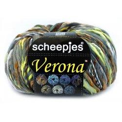 Verona Scheepjeswol Kleur 6