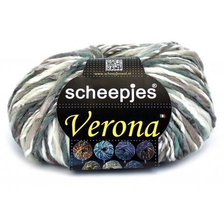 Verona Scheepjeswol Kleur 7