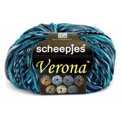 Verona Scheepjeswol Kleur 8