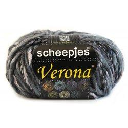Verona Scheepjeswol Kleur 12