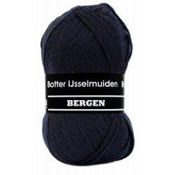 Bergen Sokkenwol van Botter IJsselmuiden Kleur 10