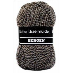 Bergen Sokkenwol van Botter IJsselmuiden Kleur 73