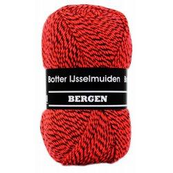 Bergen Sokkenwol van Botter IJsselmuiden Kleur 160