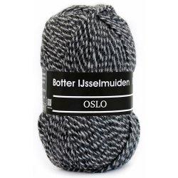 Oslo Sokkenwol van Botter IJsselmuiden Kleur 37