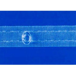 Bandex DIANA+rimpelkoord/ring 1½cm