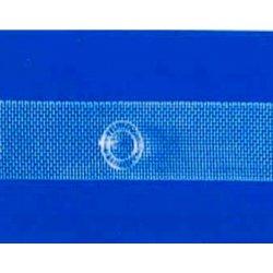 Bandex DIANA +ring 1½cm