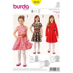 Burda 9379