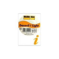 Decovil 1 Light, 45 of 90 cm.
