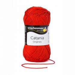 Catania 50 gr Schachemayr Kleur 115