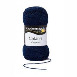 Catania 50 gr Schachemayr Kleur 124