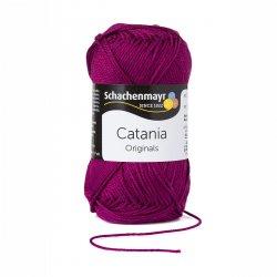 Catania 50 gr Schachemayr Kleur 128